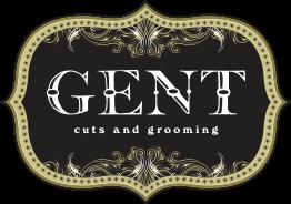 St Paul Gent Premium Barbershop